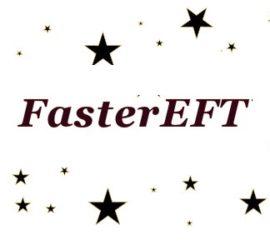 О Faster EFT