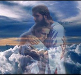 ХОУАРД УИЛС Молитвы и Аффирмации для Углубления Самосознания, Улучшения Здоровья и Исцеления