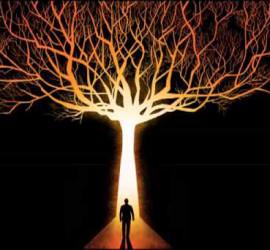 Создайте свое собственное Дерево переживаний