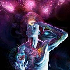 pineal-gland-900