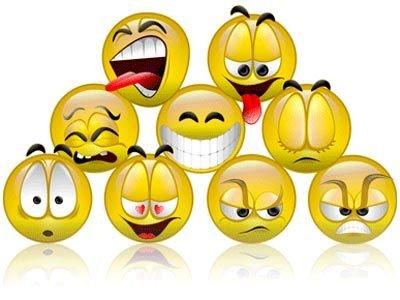 Умеете ли вы правильно выражать свои ожидания, чувства, эмоции другому человеку?