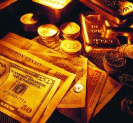 Приметы , чтобы деньги водились. Обретаем финансовую независимость.