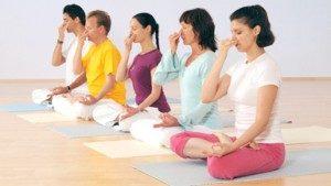 benefits-of-pranayama-300x169