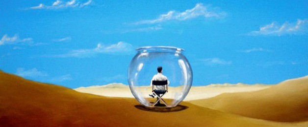 Индивидуальная программа. Убираем ограничивающие убеждения или Как перестать страдать и начать радоваться жизни?