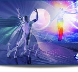 Главная  «таблетка»  от  всех  болезней  находится  внутри  нас.