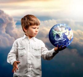 Индивидуальная программа «Коучинг детства — глубинная трансформация».