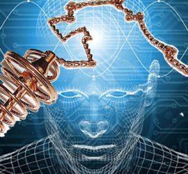 Индивидуальное обучение. Методы энергоинформационной медицины… Биолокация…Диагностика чакр, тонких тел, энерго-каналов…