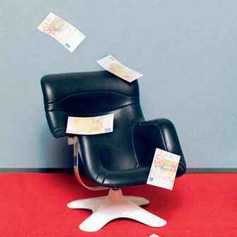 За что мы платим психологу?