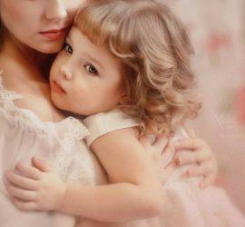 Внутренний ребенок живет в каждом взрослом.
