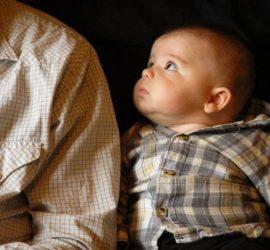Именно в мужском потоке у детей формируются достоинство, честь, воля, целеустремлённость, ответственность.