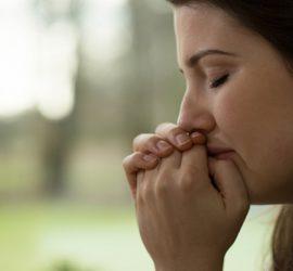 Как убрать душевную боль. Пошаговый алгоритм