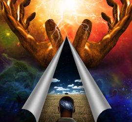Как научиться видеть и понимать подсказки судьбы?