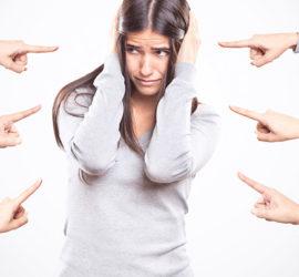 Возможно ли перемирие с внутренним критиком?