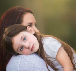 Что такое материнская травма?
