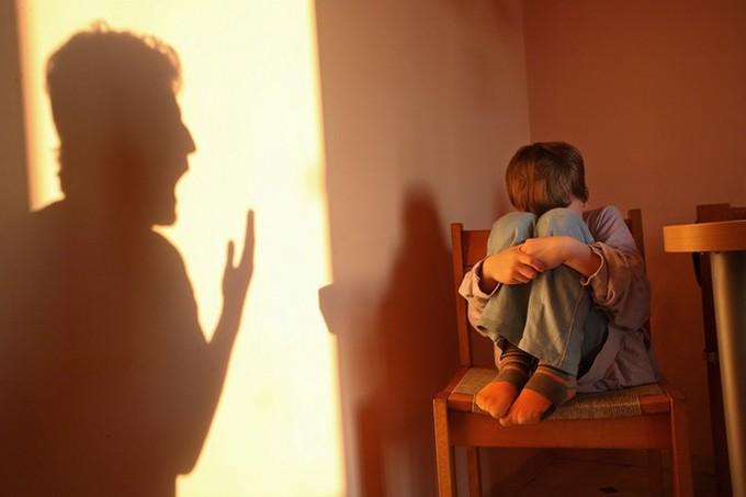Можно ли простить родителей за испорченное детство?