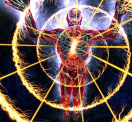 Недомогания тела во время трансформации: что, почему и как справляться?