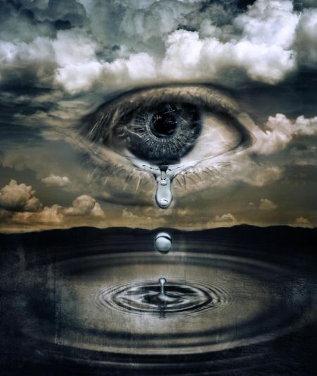 Убеждения, которые способствуют возникновению депрессии