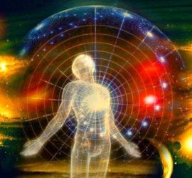 Что такое энергетика человека? Что такое — энергетика? Как ее ощущать?