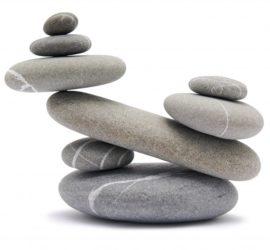 Дисбаланс во взаимоотношениях или психология любви