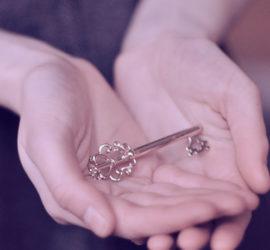 Как выбрать спутницу жизни и завоевать её сердце.