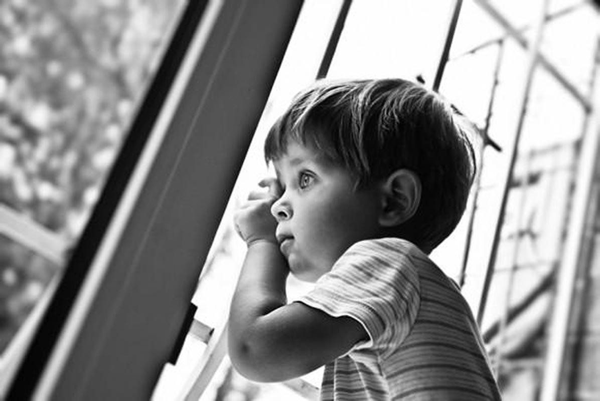 Как наши обиды влияют на то, чем мы болеем