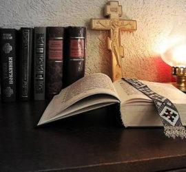 Молитвы, которые помогут наполнить неделю счастьем иудачей.