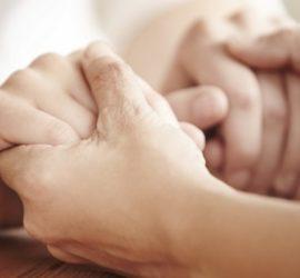 Умение прощать
