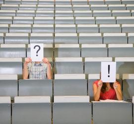 Запрос, проблема, жалоба в психологическом консультировании