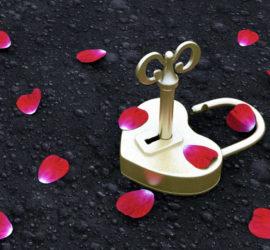 Любовь – искусство и труд. Некоторые рекомендации в любви.