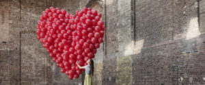 Что могут сделать подчиненные в любви.