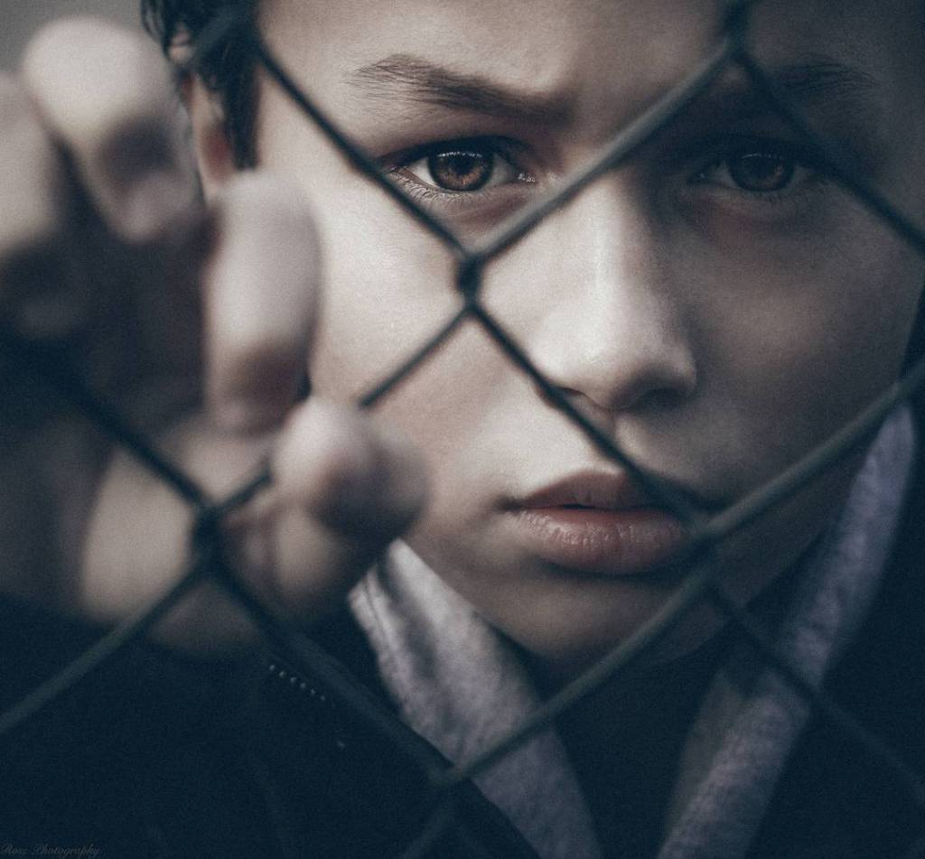 Признаки токсичного отношения родителей к детям