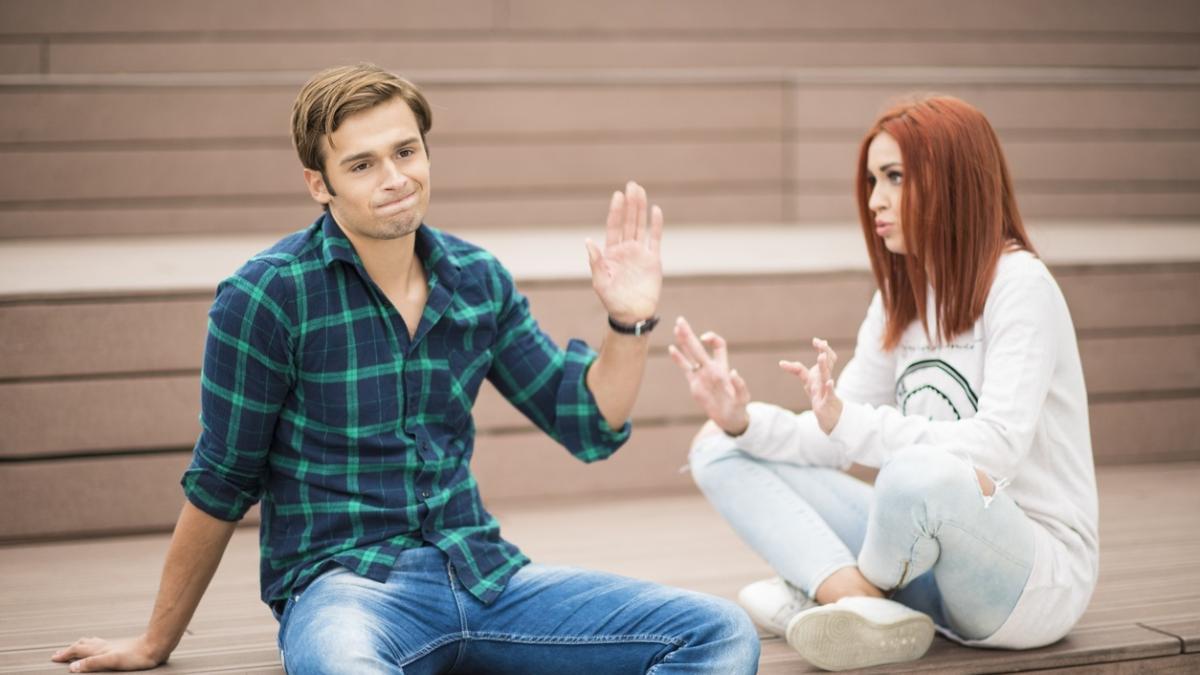 Какие признаки в отношениях ведут к разводу?