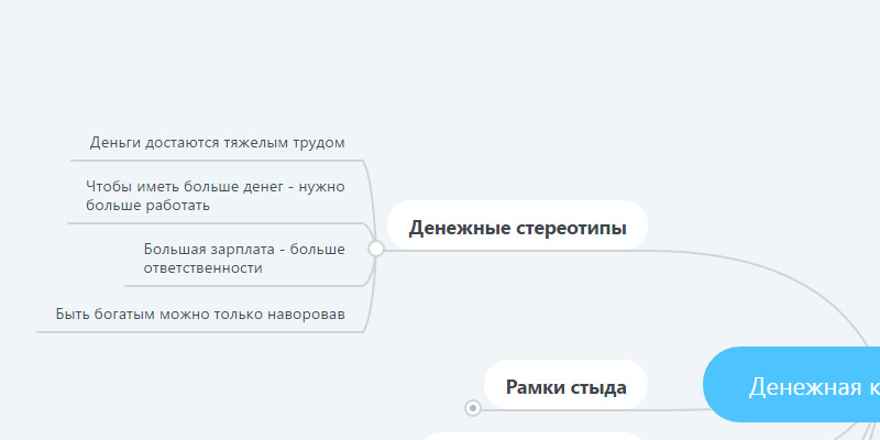 ВСЁ ВРЕМЯ НЕ ХВАТАЕТ ДЕНЕГ