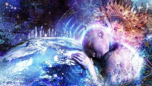 Законы духовного развития