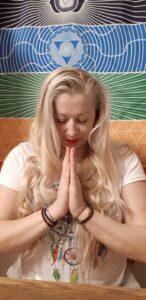 Что делать если медитация не приносит покоя?