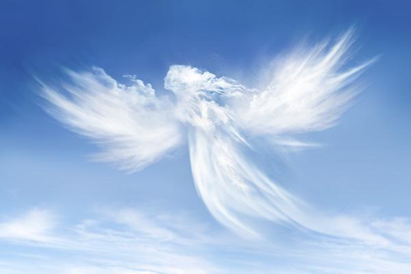 ОБЕРЕГ ТРЕХ АНГЕЛОВ ОТ ВСЕХ ПРОБЛЕМ.Как узнать имя своего Ангела-Хранителя?