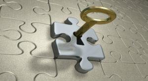 Ключ к подсознанию